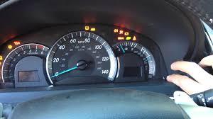 jetta check engine light reset reset oil maintenance light 2012 to 2013 toyota camry reset oil