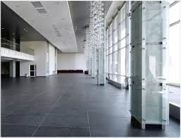 floor and decor dallas floor and decor hours flooring and tiles ideas hash