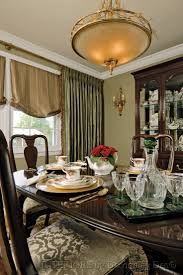 9 best formal dining room ideas images on pinterest formal