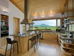 Kitchen Interiors Design Kitchen Design Photos Hgtv