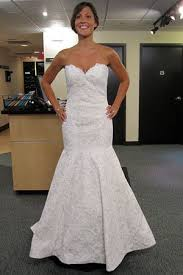wedding wishes dresses 9 best say yes or maybe not to the dress images on