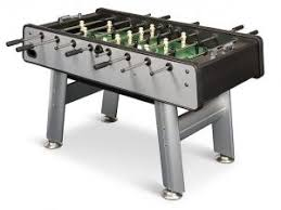 foosball table reviews 2017 eastpoint sports aluminum outdoor foosball table review