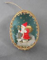 Christmas Decorations Angel Hair by 735 Best Winter Frolic 2 Images On Pinterest Vintage Christmas