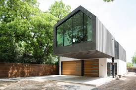 house architecture styles austin u0027s housing boom makes way for quirkier home styles u2014 austin