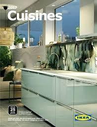 ikea cuisine catalogue promo cuisine ikea 2017 cuisine en promo cuisine cuisine en image