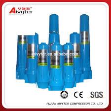 faça cotação de fabricantes de filtro atlas copco de alta