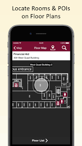 bc navigator the official mobile app of brooklyn college bc