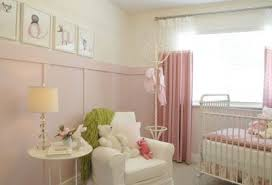 target shabby chic curtains ideas for eclectic bedroom with pink