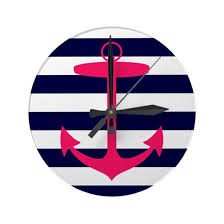 Wallpaper Nautical Theme - fun rooms amazing small dormitory room decorating ideas with