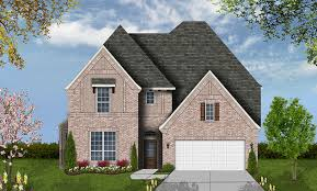 plantation homes floor plans available floor plan in plantation homes