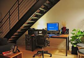 Studio Trends Desk by Interior Design Trends For 2011 2012 Raftertales Home