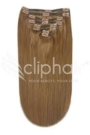 hair extension canada 527 best cliphair canada images on canada and