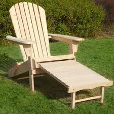 modern u0026 contemporary adirondack chairs you u0027ll love wayfair ca