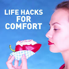 clever life hacks for a comfortable life videosbestof