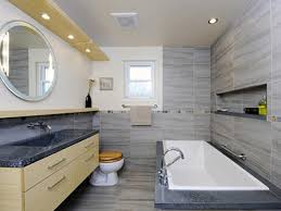 blue pearl granite with white cabinets bathroom lovely blue pearl granite bathroom regarding featured