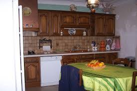 moderniser sa cuisine avait envie de moderniser sa cuisine quelques jours
