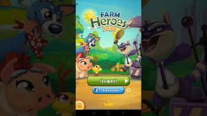 farm saga apk hack farm heroes saga apk booster ilimitados
