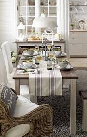 white wicker dining chair foter