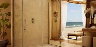 shower sliding glass shower doors over tub cottage gym amazing