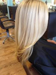 classic blond hair photos with low lights best 25 bright blonde hair ideas on pinterest blonde hair