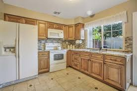 custom kitchen cabinets san jose ca 494 papaya ct ca us 95111