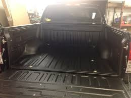 Rhino Bed Liner Cost Line X Rhino Liner Or Toyota Bed Liner Toyota Tundra Forum