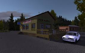 build a new car my summer car new build released racedepartment