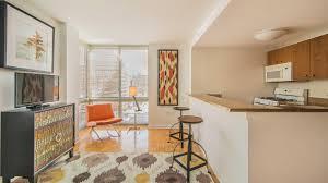 eugene apartments york ny walk score