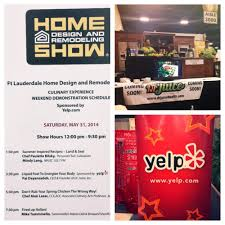 home design and remodeling show broward home design expo fort lauderdale 28 images home design and