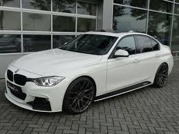 matte white bmw 328i 94 best bmw f30 3 series images on wheels car and