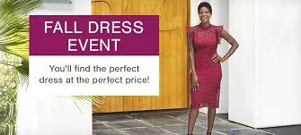 ross dress for less prom dresses ross dress for less aventura clothing store