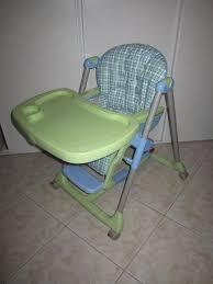 chaise peg perego prima pappa chaise haute prima pappa peg perego aukazoo