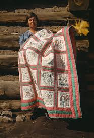 quilt wikipedia