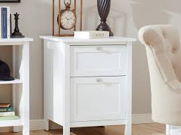 Wood File Cabinet Ikea Filing Cabinet Decor Wooden Decorative File Cabinets Wood