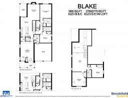 how to create your own floor plan outstanding make plans