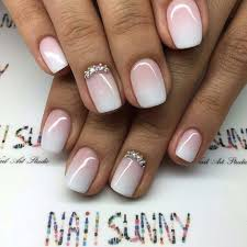 liebe liebe pinterest manicure makeup and pretty nails