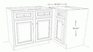 Cabinet Door Sizes Coffee Table Standard Kitchen Cabinet Door Sizes Doors Size