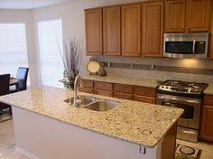 paint colors by sherwin williams granite is new venetian gold i
