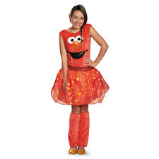 girls halloween costumes for kids kids inside out joy girls costume 25 99 the costume land