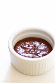 single serving clean chocolate mug cake recipe video amy u0027s