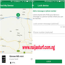 find my android apk android device manager version apk for lost phone