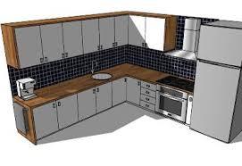 sketchup kitchen design sketchup kitchen design and sketchup kitchen design on kitchen regarding sketchup
