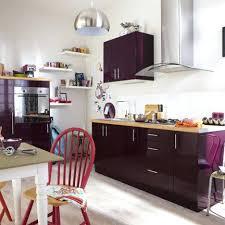 facade meuble cuisine leroy merlin petites cuisines leroy merlin toutes nos inspirations1175954asp prix