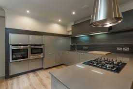 Kitchen Design Edinburgh by Development Direct Edinburgh Neff Kitchen Appliances Microwave