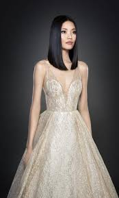 Lazaro Wedding Dresses Lazaro Wedding Dresses For Sale Preowned Wedding Dresses