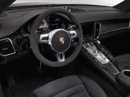 Porsche Panamera Modified - 2015 porsche panamera black interior porsche panamera on f215 ecl