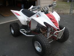 2005 yamaha raptor 350 images reverse search