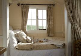 Curtains For Traverse Rods Phenomenal Farmhouse Bedroom Curtains And With Farmhouse Window