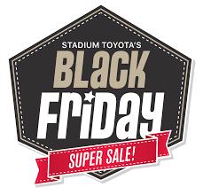 toyota logo transparent stadium toyota black friday sales event stadium toyota
