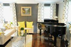 expensive living rooms 10 money saving ways to make your living room look more expensive